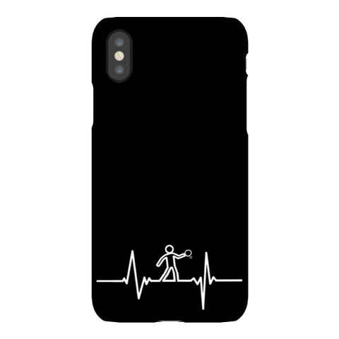 Phonecase - Heartbeat