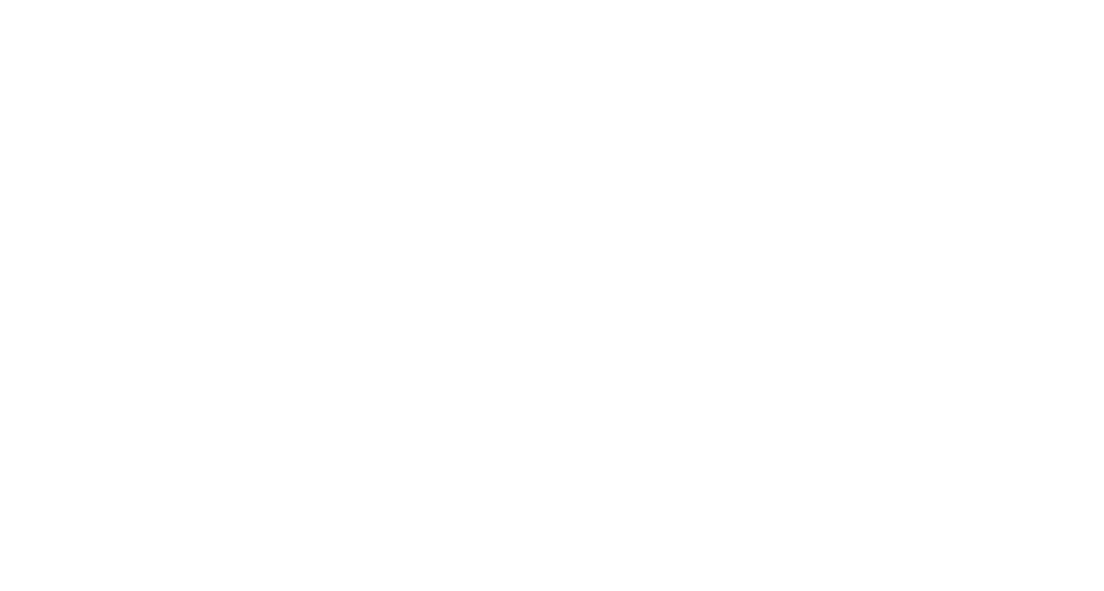 TableTennisDaily