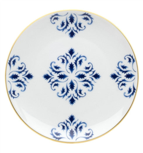 Transatlantica By Vista Allegre Bread & Butter Plate
