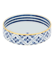 Transatlantica By Vista Allegre All Purpose Bowl