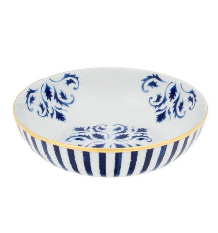 Transatlantica By Vista Allgre Cereal Bowl