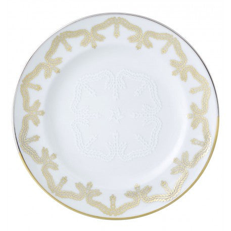Paseo By Christian Lacroix for Vista Allegre Bread & Butter Plate