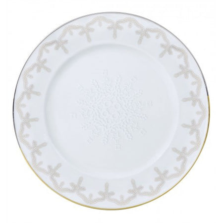 Paseo By Christian Lacroix for Vista Allegre Dinner Plate