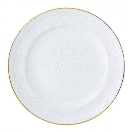 Paseo By Christian Lacroix for Vista Allegre Salad Plate