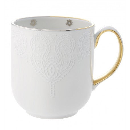 Paseo By Christian Lacroix for Vista Allegre Mug
