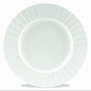 La Rochelle Salad Plate By Michael Wainwright