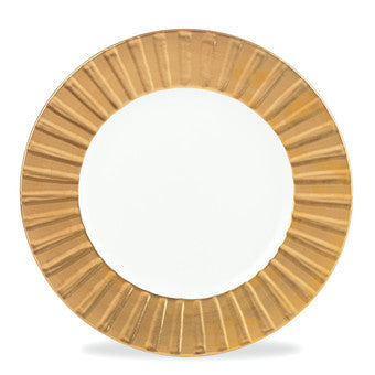 La Rochelle Dinner Plate By Michael Wainwright