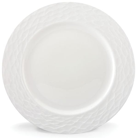 Devore By Donna Karan for Lenox Devore Accent Plate