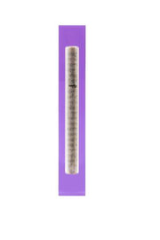 Acrylic Large Mezuzah By Apeloig Collection