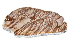Kiva Large Platters By Rablabs /Challah Boards