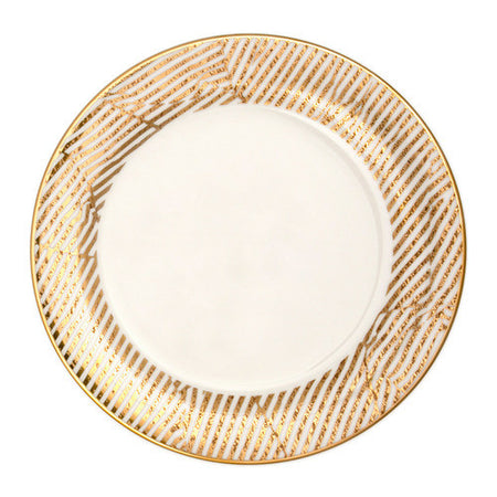 Bedford By Kelly Wearstler for Pickard Dinner Plate