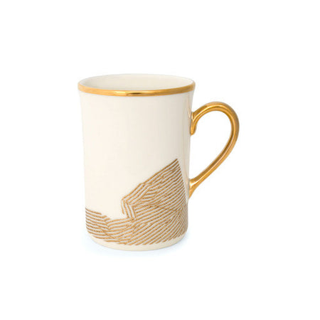 Bedford By Kelly Wearstler for Pickard Mug