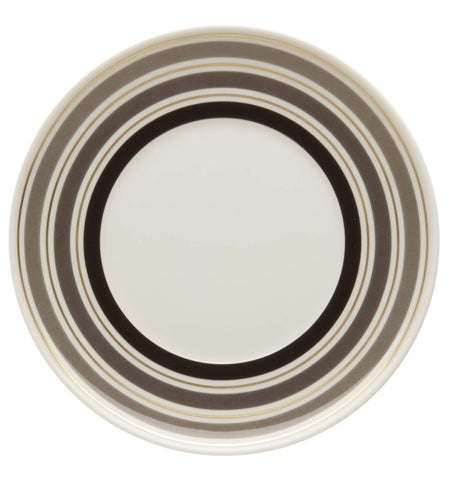 Casablanca By Vista Allegre Bread & Butter Plate