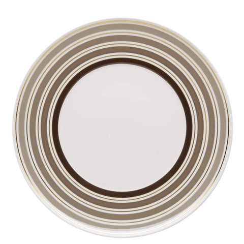Casablanca By Vista Allegre Dinner Plate