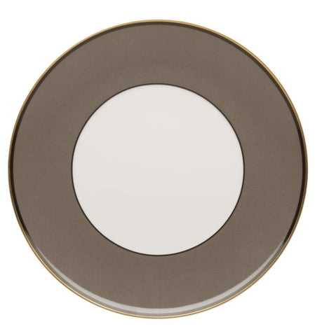 Casablanca By Vista Allegre Salad Plate