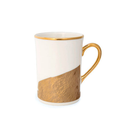 Doheny By Kelly Wearstler for Pickard Mug