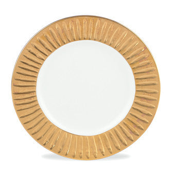 La Rochelle Bread & Butter Plate by Michael Wainwright
