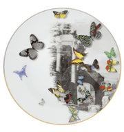 Butterfly Parade Forum By Christian Lacroix for Vista Allegre