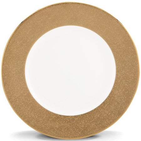 Gold Dust By Donna Karan for Lenox Dinner Plate