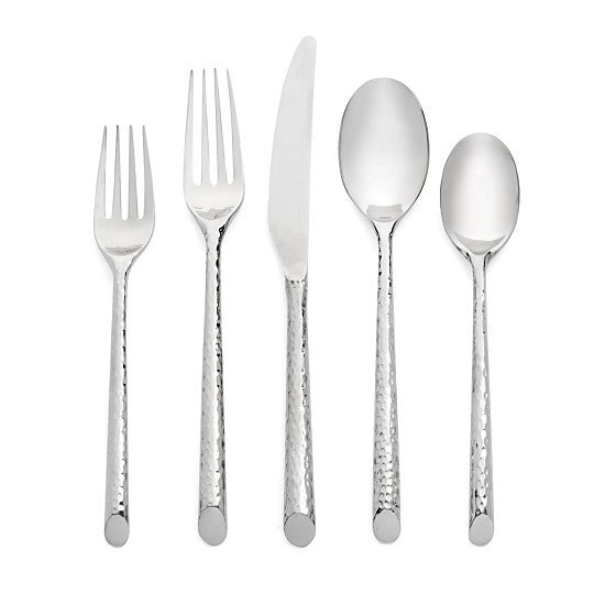 Granger Flatware, Set of 20 Service for 4