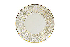 Hillcrest By Kelly Wearstler for Pickard Bread & Butter Plate