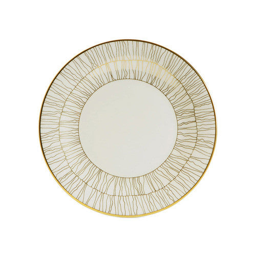Hillcrest By Kelly Wearstler for Pickard Salad Plate