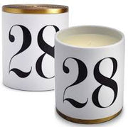 Mamounia No. 28 Candle By L'Objet