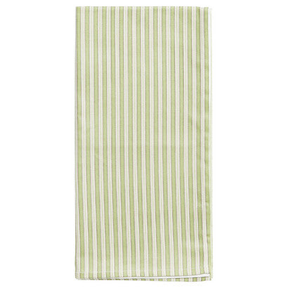 Striped Napkin By Juliska