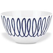 Charlotte Street East By Kate Spade For Lenox Cereal Bowl