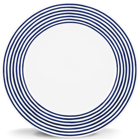 Charlotte Street East By Kate Spade For Lenox Dinner Plate