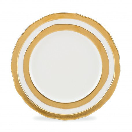 Como Bread & Butter Plate By Michael Wainwright