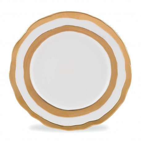 Como Dinner Plate By Michael Wainwright