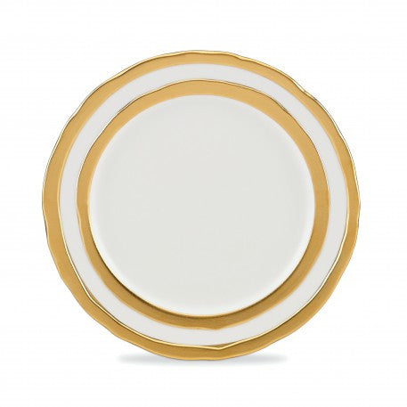 Como Salad Plate By Michael Wainwright