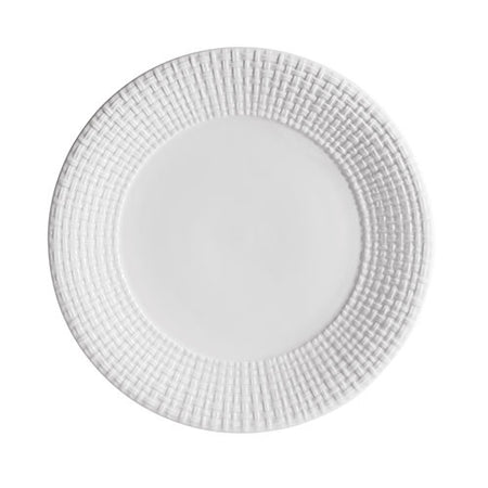 Palm Dinner Plate By Michael Aram