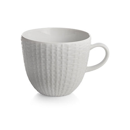 Palm Mug By Michael Aram