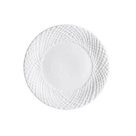 Palm Salad Plate By Michael Aram