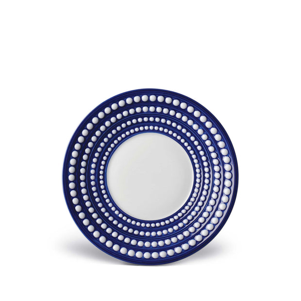 Perlee Saucer By L'Objet