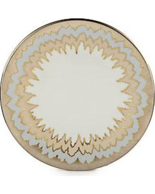 Pickfair Bread & Butter Plate By Kelly Wearstler for Pickard