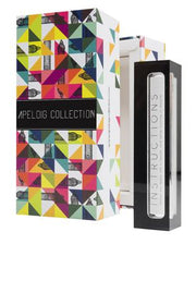 Acrylic Small Mezuzah By Apeloig Collection