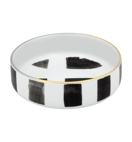 Sol Y Sombra Cereal Bowl By Christian Lacroix for Vista Alegre