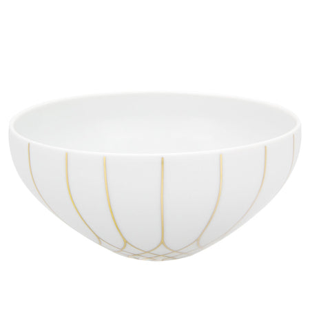 Terrace Cereal Bowl By Vista Allegre