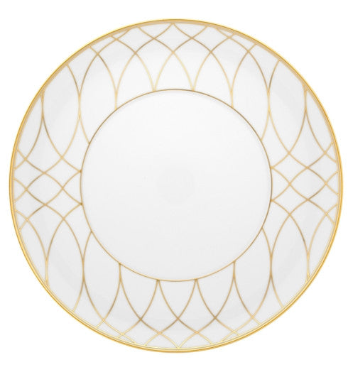 Terrace Dinner Plate By Vista Allegre