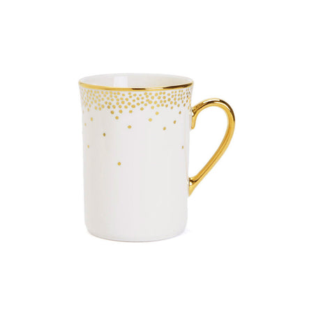 Trousdale Mug By Kelly Wearstler for Pickard