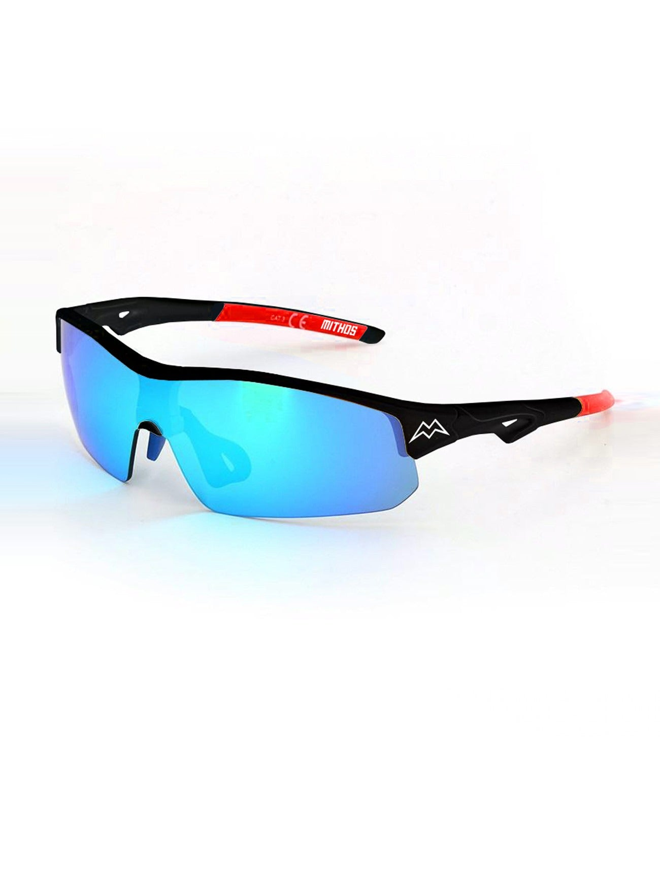 Mithos Sonnenbrille CYCLING