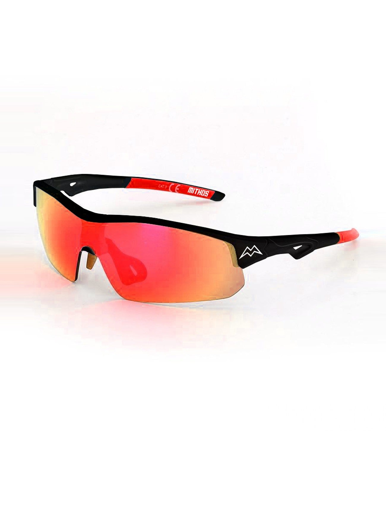 Mithos Sunglasses CYCLING