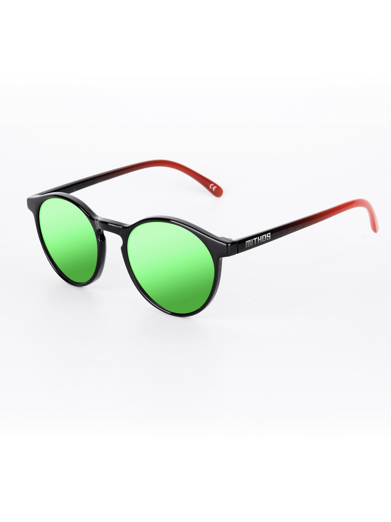 Mithos Sonnenbrille ROUNDED
