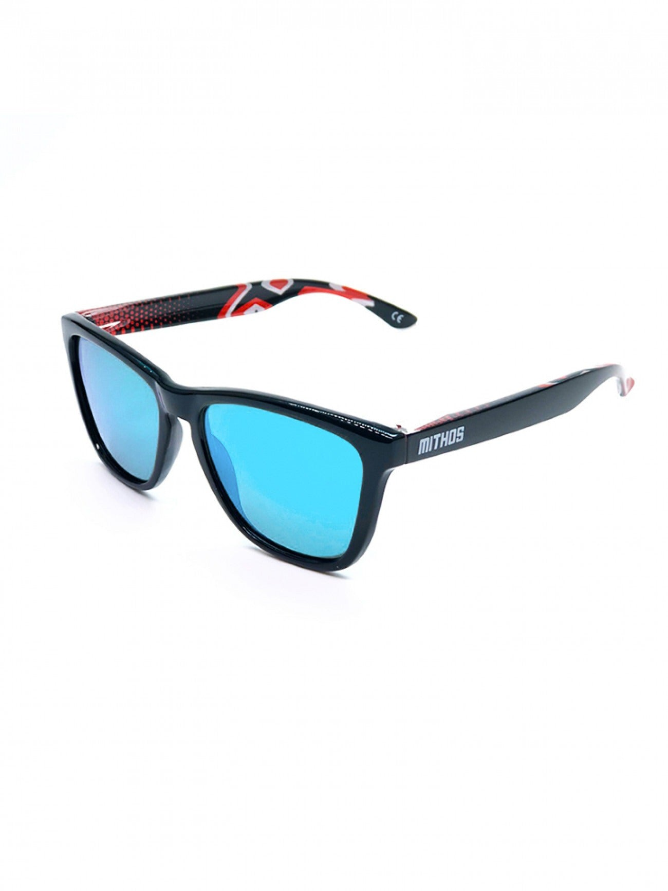 Mithos Sunglasses EDGED