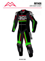 Load image into Gallery viewer, RCP15 / RCP18 CUSTOM RACING SUIT – DESIGN RACE 3