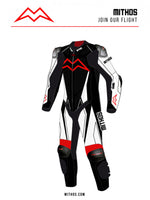 Load image into Gallery viewer, RCP15 / RCP18 CUSTOM RACING SUIT – DESIGN PODIUM 20