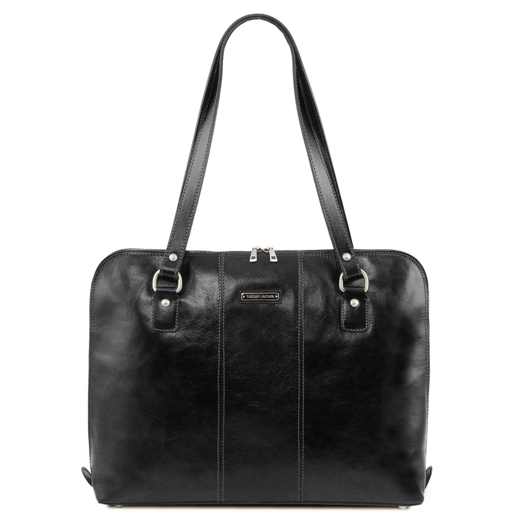 Ravenna Exclusive Women's Business Bag